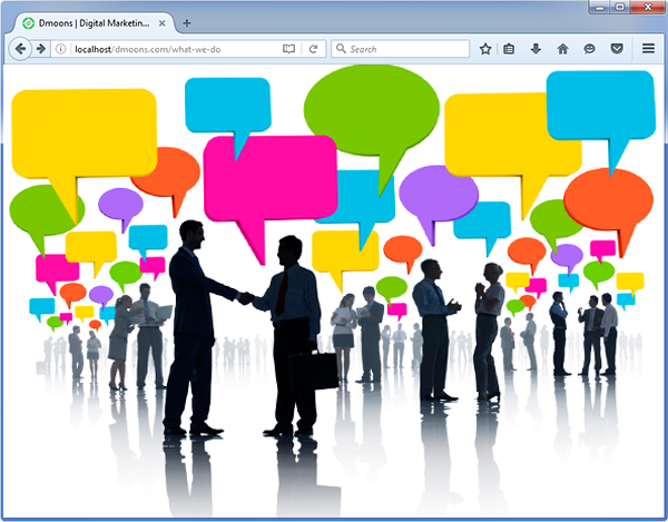 Get-socialize-Get-communicative-and-Get-engaged