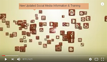 What Is Social Media? Find out exactly what is social media...